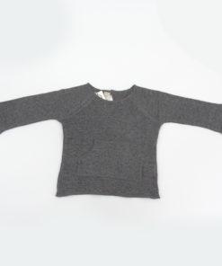 Maglia di lana da bambino