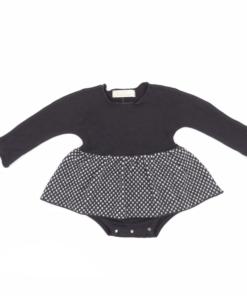 vestito per bambina a tutù