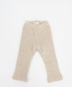 Leggings per bambina